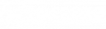Macroxo Bant Çözümleri